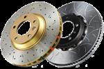 toroznye diski e1573638317712