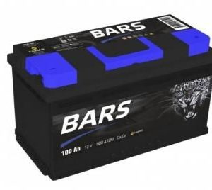 BARS100L