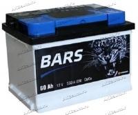 BARS60NL