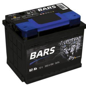 BARS62L