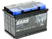 BARS75L