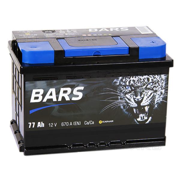 BARS77L