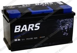 BARS90L