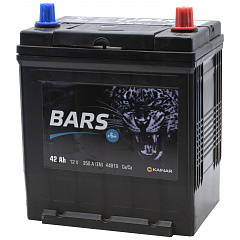 BARSB19L