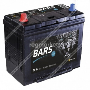 BARSB24R