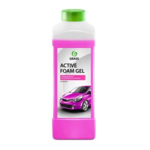 Beskontaktnaya pena GRASS Active Foam Gel 1 kg