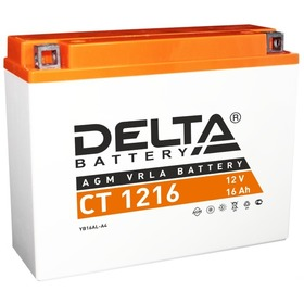CT1216