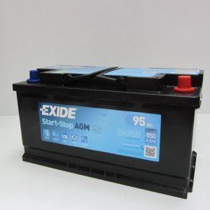 EK950