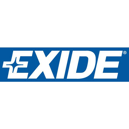 Аккумуляторы EXIDE