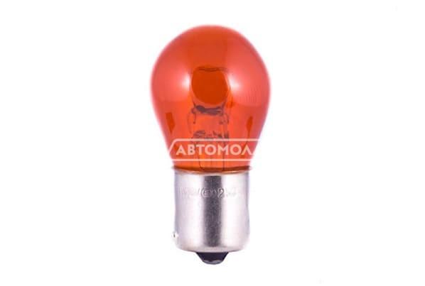 Kak zamenit lampochku stop