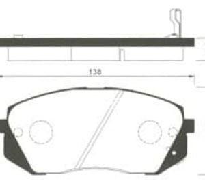 SP1196