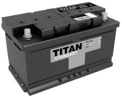 TITAN100L