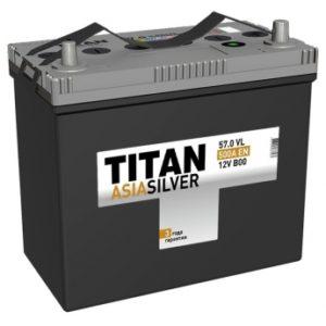 TITAN57B24L