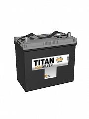 TITAN57B24R