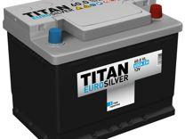 TITAN60NL