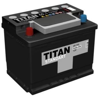TITAN60R