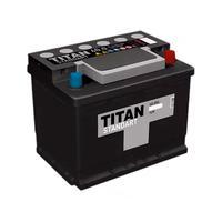 TITAN62L