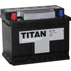 TITAN62R