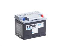 TITAN65L