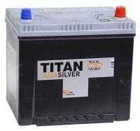 TITAN70D23L