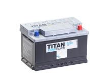 TITAN74NL
