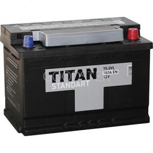 TITAN75L