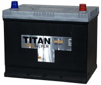 TITAN77D26L