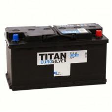 TITAN85NL