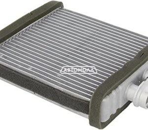 VW6196