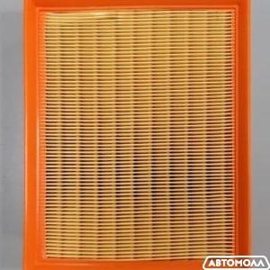 Vozdushnyi filtr HAVAL H6