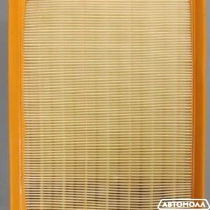 Vozdushnyi filtr HAVAL H8