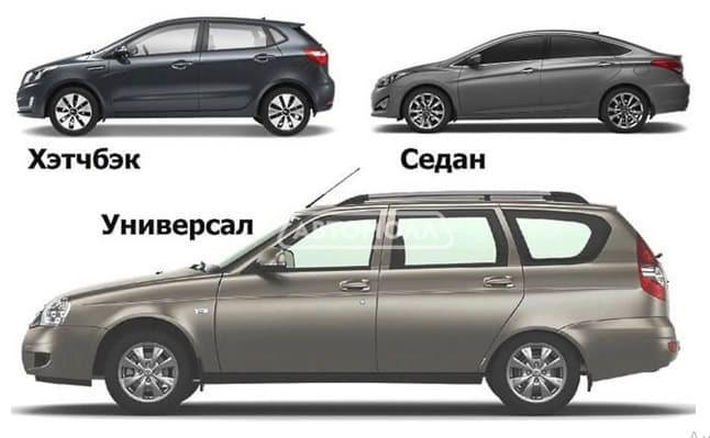 kak vybrat avto2